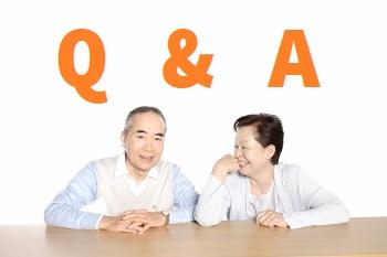 MM2H 質問