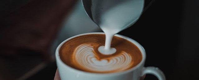 ペナン島 コーヒー