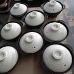 ペナン島 ミヤオ陶器
