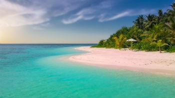 ペナン島 ラントゥンガ島