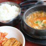 ペナン島 韓国料理教室