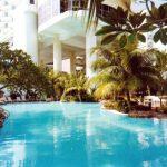 マレーシア ペナン島 ホテル