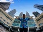 マレーシア オンラインツアー