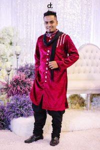 マレーシア インド系