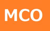 マレーシア mco